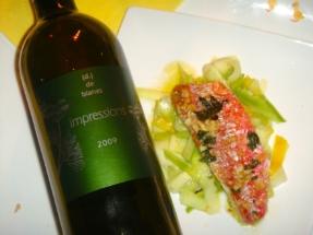 filet-de-rouget-sur-julienne-de-courgettes-basilic-huile-dholive-et-fleur-de-sel-de-camarge