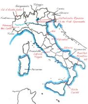 italie_120210