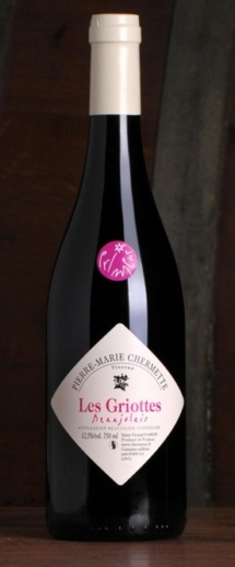 beaujolais-primeur-les-griottes