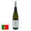 Portugal, Vinho Verde, Montez Champalimaud, Paço de Teixeiro, 2018