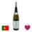 Portugal, Vinho Verde, Montez Champalimaud, Paço de Teixeiro, Avesso, 2016