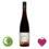 France, Alsace, Barmès-Buecher, Pinot Noir Vieilles Vignes, 2017