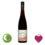 France, Alsace, Barmès-Buecher, Pinot Noir Réserve